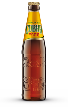 http://www.lordbilimoria.co.uk/wp-content/uploads/2013/08/Cobra-Beer-Bottle.png